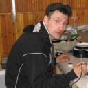 Евгений Берндт  аватар
