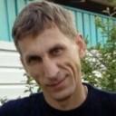 Андрей аватар