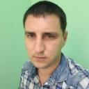 Артём аватар