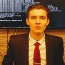 Александр Юрьевич аватар