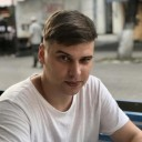 Артем аватар