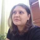 Юлия Величко аватар