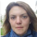 Марина Седова аватар