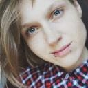 Кристина Полетаева аватар