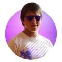 Виктор Данилов аватар