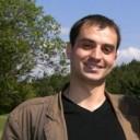 Эскендер аватар