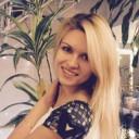 Людмила  аватар