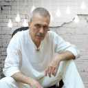 Oleg.S аватар