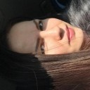 Алина аватар