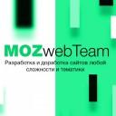 MOZwebTeam аватар