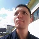 Artem аватар