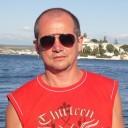 Николай Король аватар
