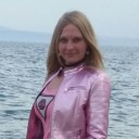 Alina аватар