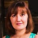 Айгуль Галиахметова аватар
