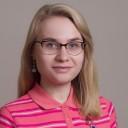 Виктория аватар