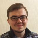 Николай Городняков аватар