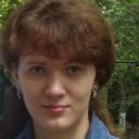 Ольга Ветер аватар