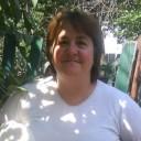 Елена Андриенко аватар