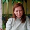 Юлия аватар