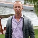Maksim аватар