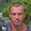 Сергей Чурсанов аватар