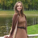 Анастасия Трушина аватар