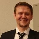 Игорь Шкляев аватар