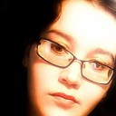 Анна Малинова аватар