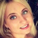 Дарья Юрьева аватар