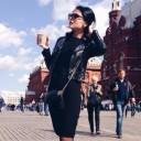 Эля Маркевич аватар