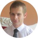 Филипп аватар