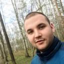 Ростислав аватар