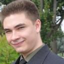 Егор аватар