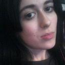 Marina аватар