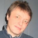 Жора Самоделов аватар