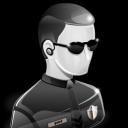 Тим Ботов аватар