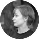 Елена Бурая аватар