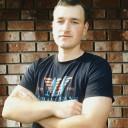 Вячеслав аватар