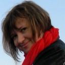 Ольга Нуждова аватар