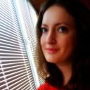 Екатерина аватар