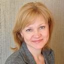 Лариса Щербина аватар