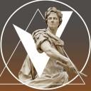 virus_media аватар