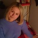 Ангелина аватар