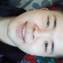 Magzhan аватар