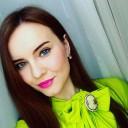Анастасия аватар