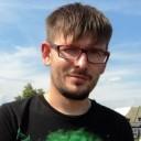 Bobropandavar аватар
