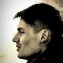 Сергей Ильницкий аватар