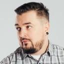 Александр Берновик аватар