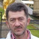 Драган аватар