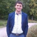 Владимир Губарев аватар